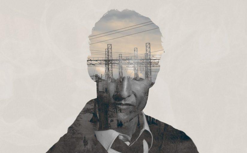 True Detective: La construcción del personaje en el cinenoir