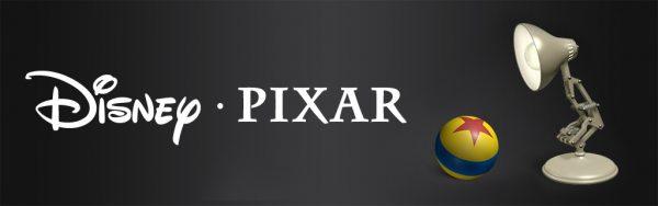 Un encuentro mágico: Disney y Pixar en la CinetecaNacional