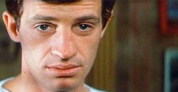 Un joven honorable (L'aîne des Ferchaux, 1963)