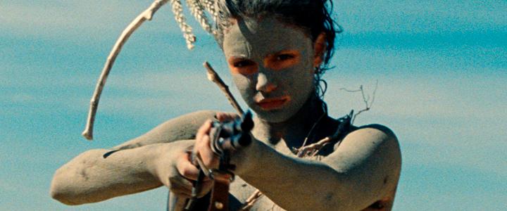 """Estrenada y premiada en la Semana de la Crítica de Cannes, """"Ava"""" es una emocionante mezcla de géneros que de forma original y muy atmosférica, nos acerca al despertar sexual de una adolescente que está a punto de perder la vista."""
