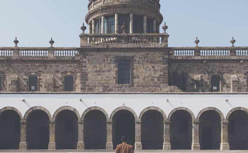 Más que muros |Fotogalería