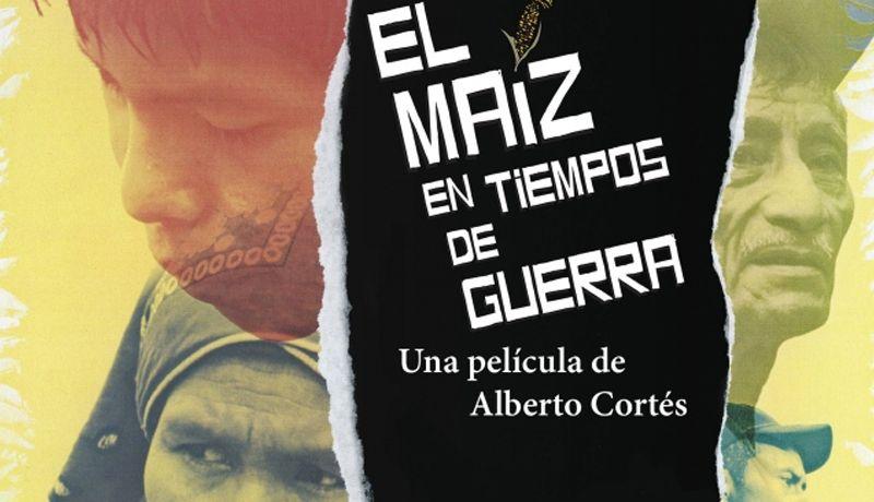 Las películas mexicanas más vistas en FilminLatino