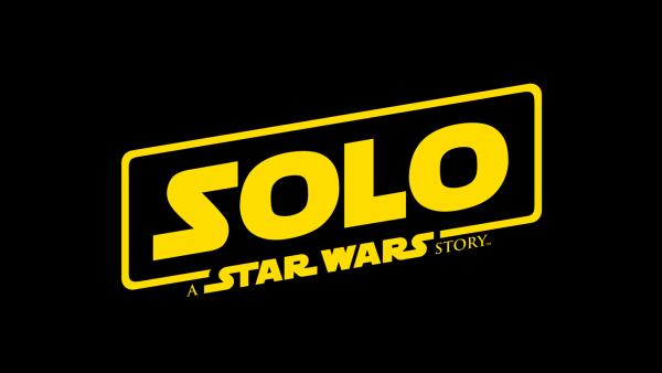 Han Solo: Un carismático pirataespacial
