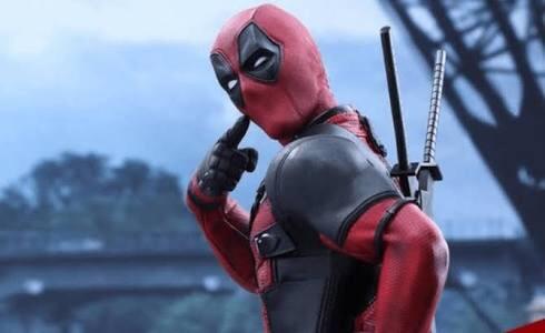 Deadpool 2: Una Masacre al  sendero delhéroe