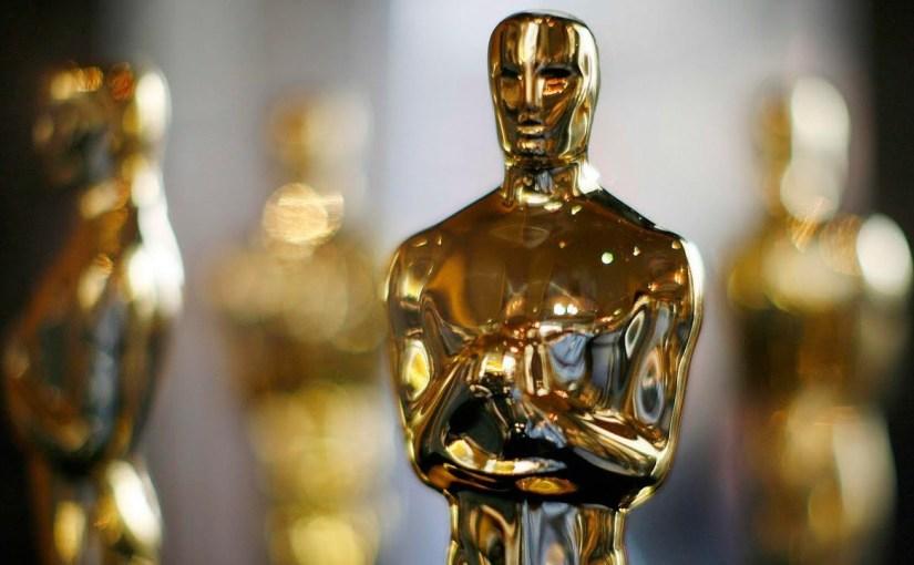 Oscars: escándalo, glamour y no siempre el mejorcine