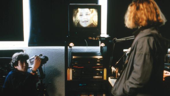 Cinco películas indispensables de MichaelHaneke