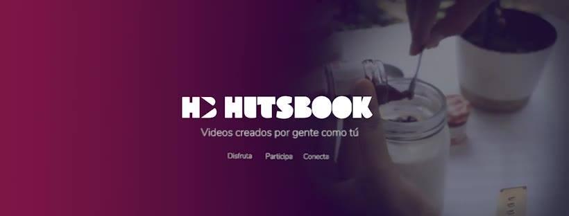 HITSBOOK: la reunión de cineastas y creadores de video independientes