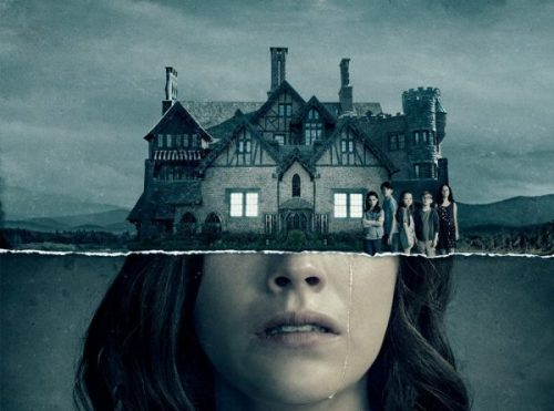 The Haunting of Hill House|Crítica