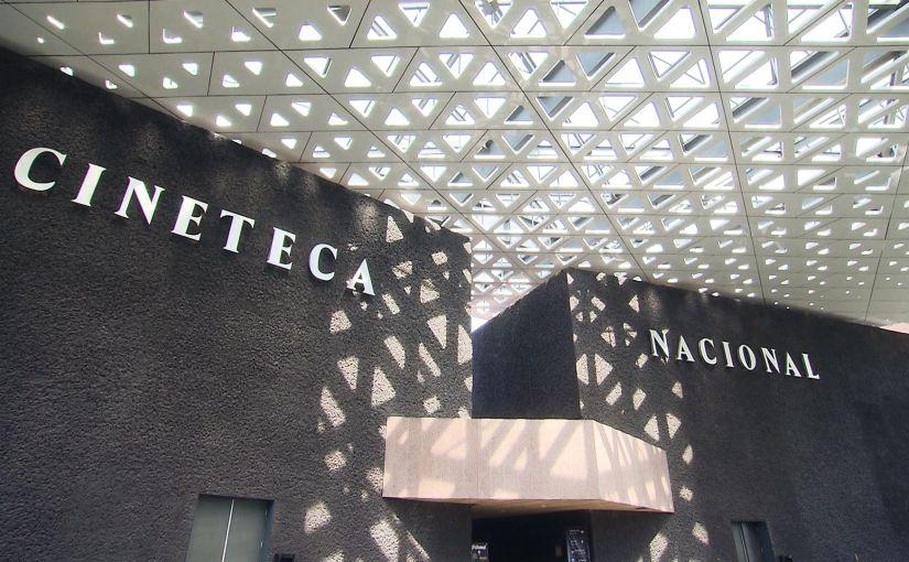 ¡Cineteca Nacional reanudará actividades! Aquí todo lo que debessaber