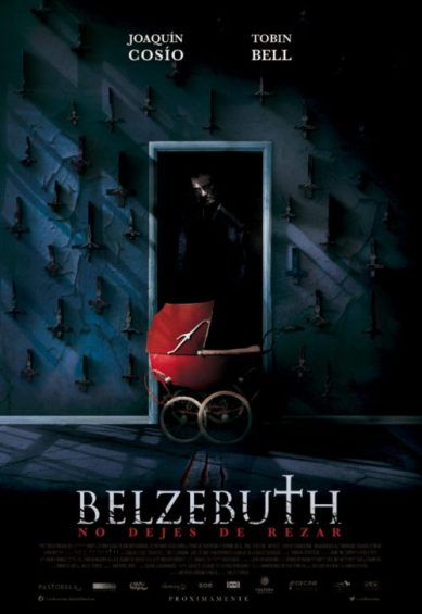belzebuth-poster