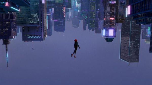 Still-from-Spider-Man-Into-the-Spider-Verse.jpg