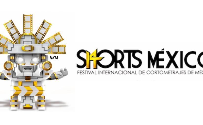 Shorts México: la fiesta más grande del cortometraje enLatinoamérica