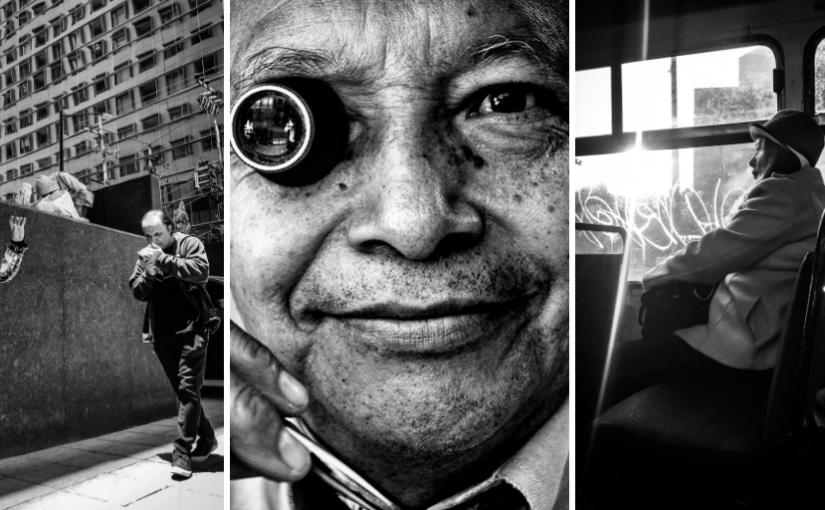 Fotógrafo de la semana | ManuelCerón