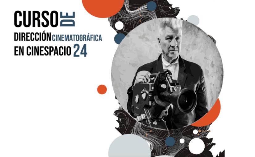 Curso de dirección cinematográfica | Inscripcionesabiertas