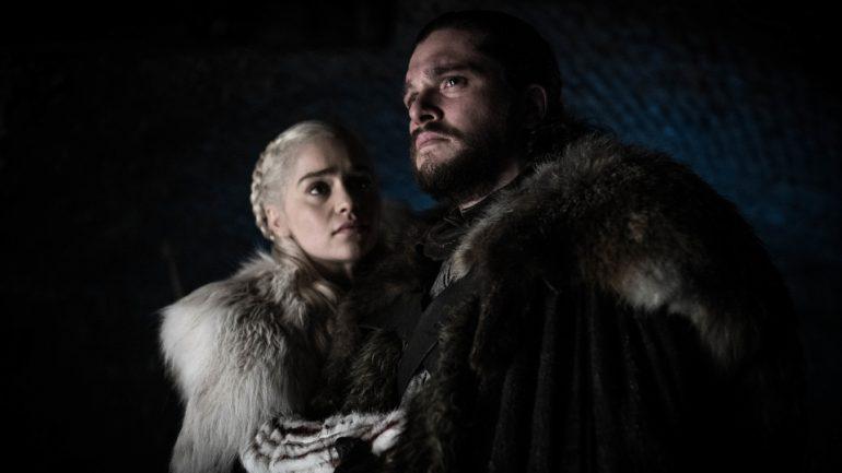 Game Of Thrones: ¿cómo sabemos que habrá undespués?