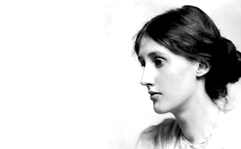 Apuntes de Virginia Woolf sobre el cine y larealidad