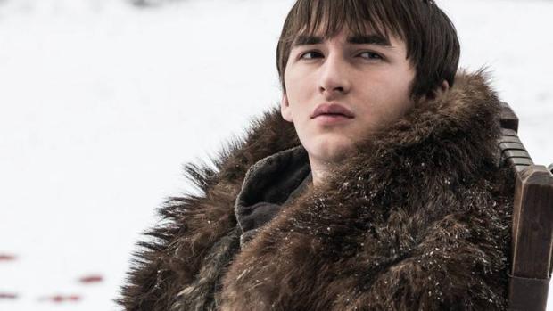 Game of Thrones: los cuatro elementos para perder elrumbo