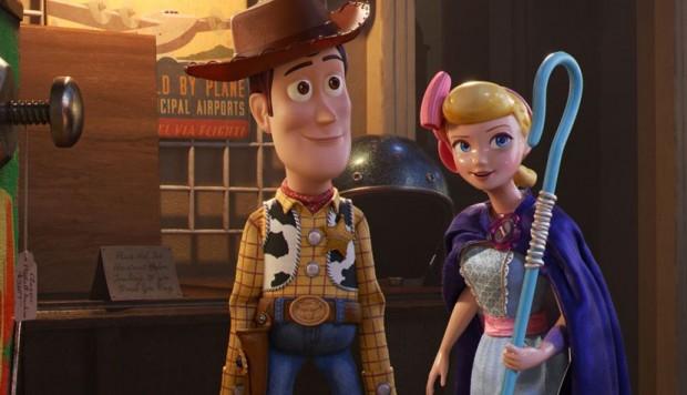 Toy Story 4: la secuela que superó laexpectativas