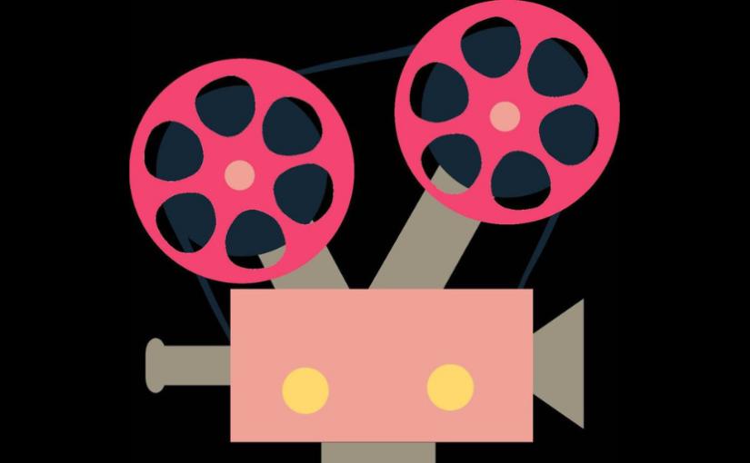 16 convocatorias que ya esperan tus proyectos, largometrajes ycortometrajes
