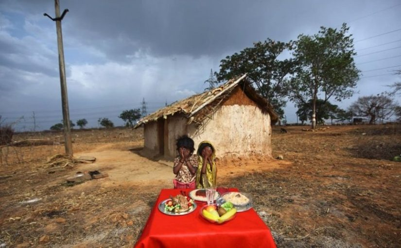World Press Photo: entre el arte de la luz y lapolémica