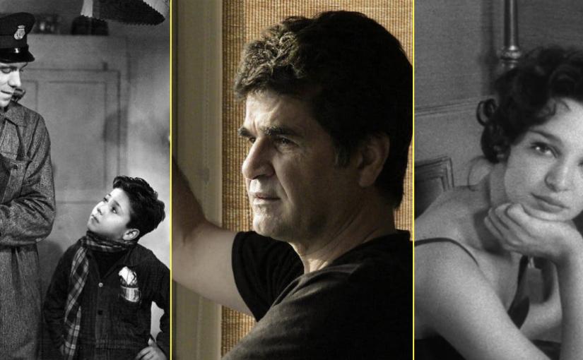 Cinco desafiantes películas de bajopresupuesto