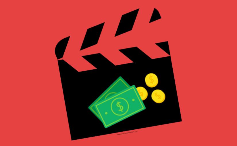 ¿Fondos para tu película? Conoce las convocatorias delFICG