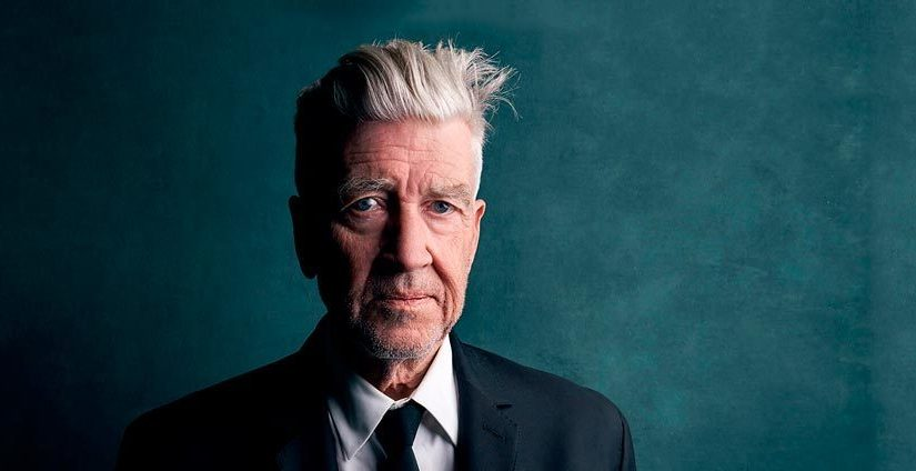 David Lynch en cinco cortometrajes