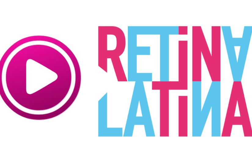 Retina Latina: ve gratis más de 100 películas latinoamericanas
