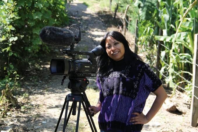 Mujeres indígenas mostrarán su cine en elFICM