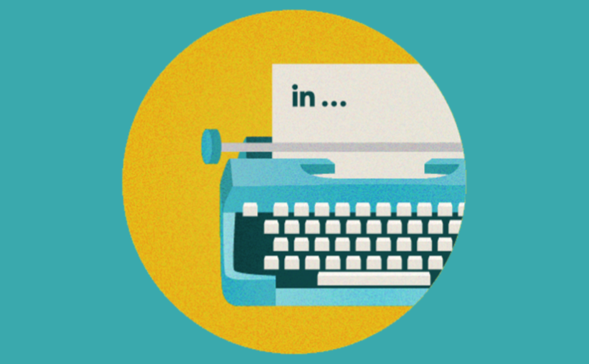 Los básicos de la escritura en el periodismo cultural lCurso