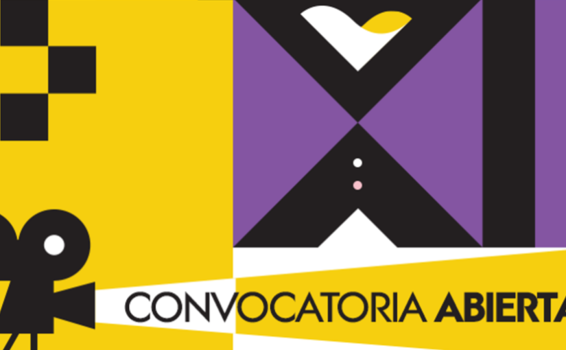 Haz un cortometraje en 48 horas ¡enGuanajuato!
