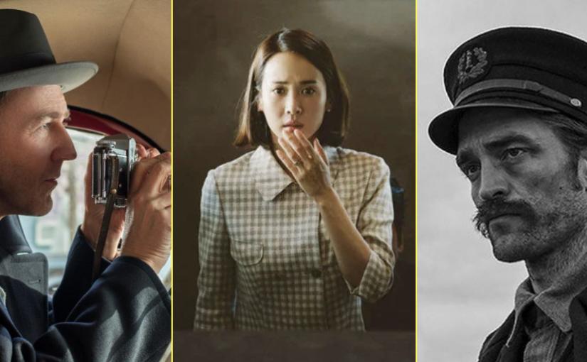 Lo más esperado del cine mundial llega alFICM