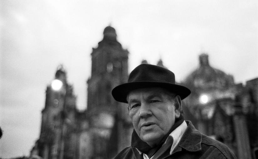 Ve gratis el documental sobre el fotógrafo HéctorGarcía