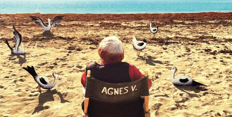 La última película de Agnès Varda se presentará en elFICM