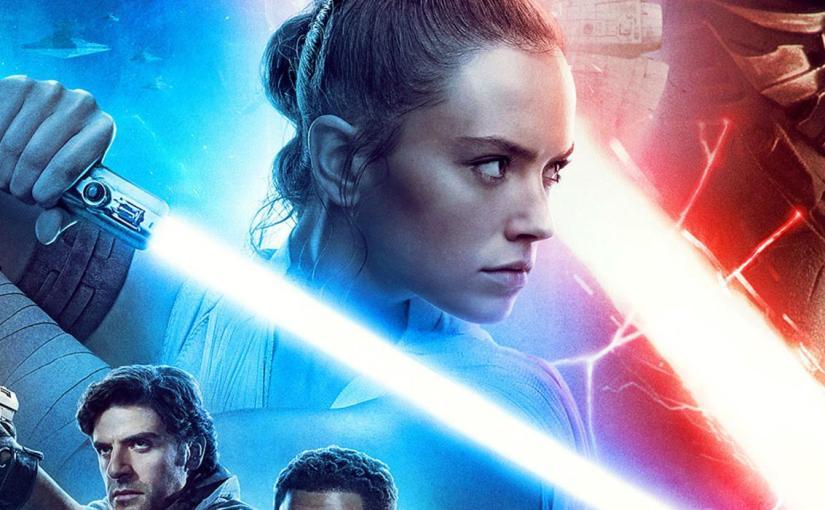 Star Wars Episodio IX: fin de una de las sagas másdecepcionantes