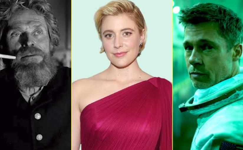 Oscar 2020: omisiones y olvidos en lasnominaciones