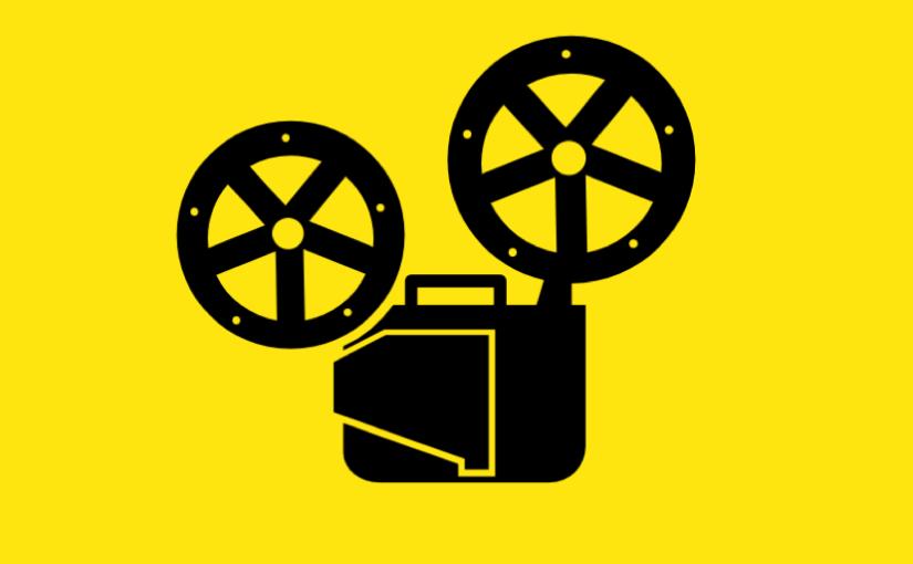Conoce la historia de los aparatos de cine en este museovirtual