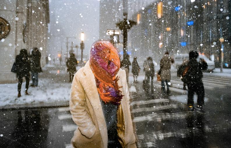Concursos de 'street photo' para demostrar tu talento y ganardinero