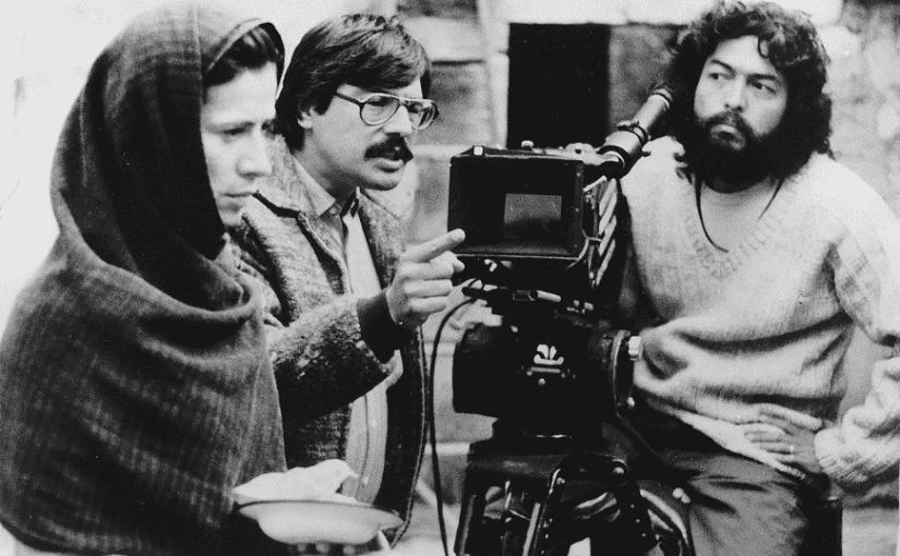 Filmoteca UNAM ofrece gratis en línea clásicos del cinemexicano