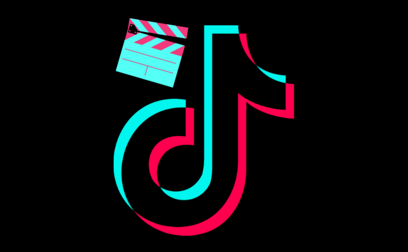 FICTok: el festival de cortometrajes hechos desde casa enTikTok