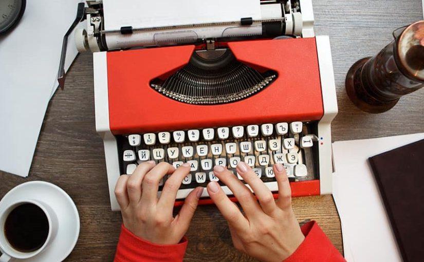 ¿Eres guionista? Esta empresa busca tus proyectos de cine o televisión