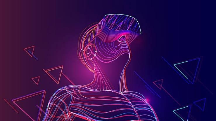 La realidad virtual, ¿el futuro delcine?