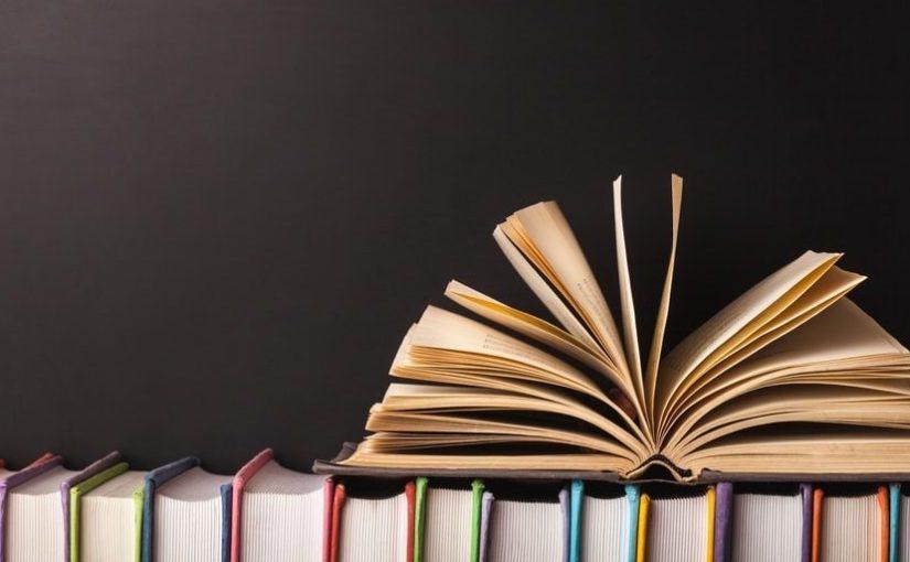 Libros de fotografía que puedes leergratuitamente