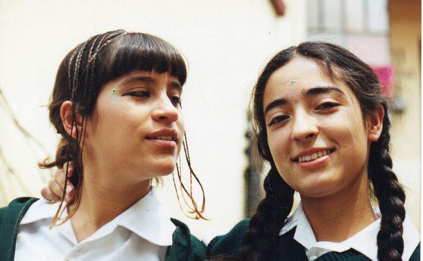 El cine de Maryse Sistach: desenlaces de una sociedadviolenta