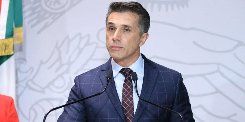 Diputado Sergio Mayer confirma que FIDECINE permanece en laley