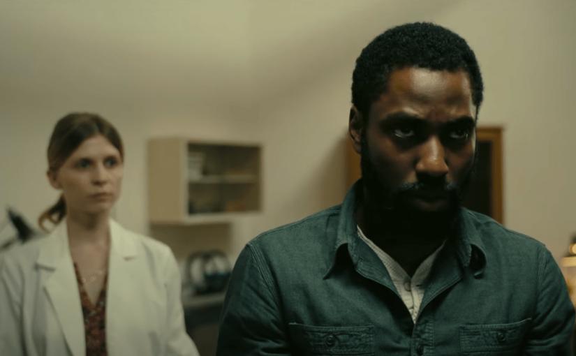 Nolan y Fortnite harán historia con la exhibición de una películacompleta