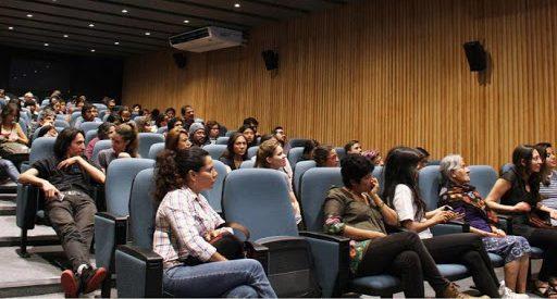 Así puedes salvar a cuatro cines alternativos en México ante lapandemia