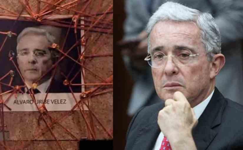 Matarife: la serie que exhibe a uno de los políticos más poderosos deColombia