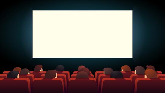 """El """"sexenio de la exhibición del cine mexicano"""": lejos de larealidad"""