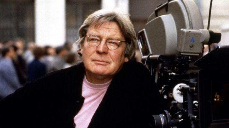 Murió a los 76 años Alan Parker, director de 'Expreso de medianoche'